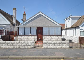 Thumbnail 3 bed detached bungalow for sale in Broadway, Jaywick, Clacton-On-Sea