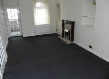 Thumbnail 2 bedroom property to rent in Millbrook Street, Plasmarl, Swansea