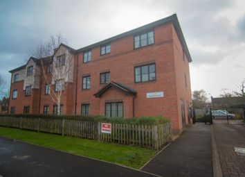 Thumbnail 1 bed flat to rent in Whetstone Road, Farnborough