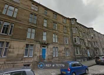 Thumbnail 2 bed flat to rent in Leslie Place, Edinburgh