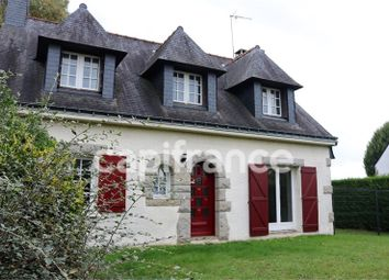 Thumbnail 4 bed detached house for sale in Bretagne, Morbihan, Pontivy