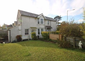 3 bed detached house for sale in Hughenden Road, High Wycombe HP13