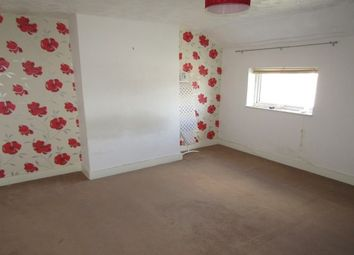 Thumbnail 2 bed flat to rent in Milton Road, Sittingbourne
