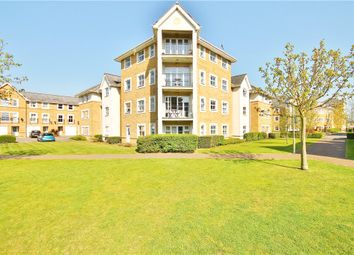 2 bed flat to rent in International Way, Sunbury On Thames, Middlesex TW16