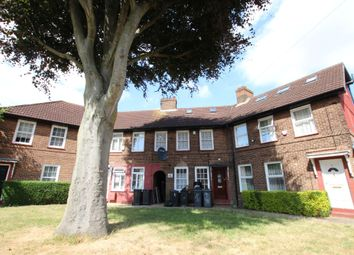 2 bed maisonette to rent in Fenton Road, London N17