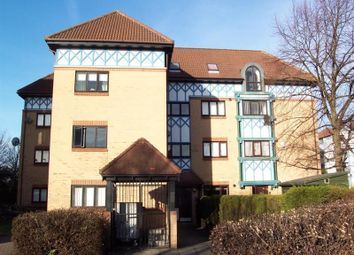 Thumbnail 2 bedroom flat to rent in Cartington Court, Newcastle Upon Tyne