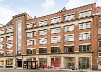 Thumbnail Studio for sale in St. John Street, London