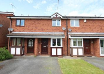 Thumbnail 1 bed property to rent in Grange Way, Sandbach