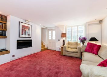 Thumbnail 2 bedroom property to rent in Holly Hill, Hampstead