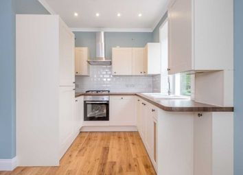 Thumbnail 1 bed flat for sale in Barry Road, East Dulwich