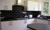 Thumbnail 7 bed terraced house to rent in Regent Street, Earlsdon, Coventry