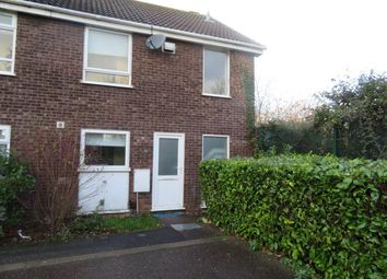 Thumbnail 3 bed property for sale in Greenham, Bretton, Peterborough