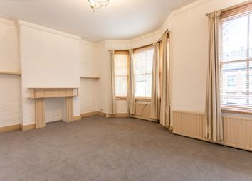 Thumbnail 1 bed flat to rent in Mafeking Avenue, Brentford