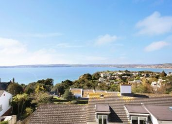 Thumbnail 2 bed flat for sale in Lyncombe Crescent Higher Lincombe Road, Torquay