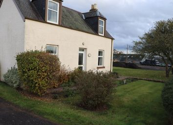 Thumbnail 3 bed detached house to rent in Middlebank Farm, Errol, Perthshire