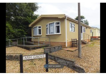 Thumbnail 2 bedroom bungalow to rent in Ash Grove, Swansea
