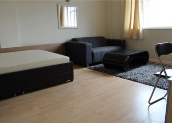 Thumbnail 2 bedroom shared accommodation to rent in West Kensington Court, Kensington