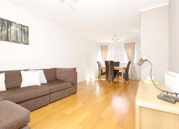 1 bed maisonette to rent in Lockhart Close, Barnsbury, London N7