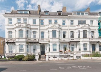 Thumbnail 2 bed flat for sale in Flat C, 4 Prince Of Wales Terrace, Deal