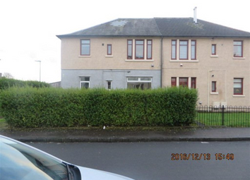 Thumbnail 2 bed property to rent in Merchiston Avenue, Falkirk