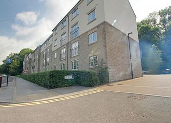 2 bed flat for sale in Chestnut Court, Oughtibridge, Sheffield S35
