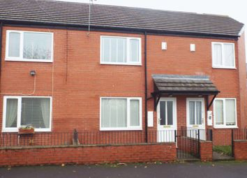 Thumbnail 2 bed property to rent in Elsdon Place, North Shields
