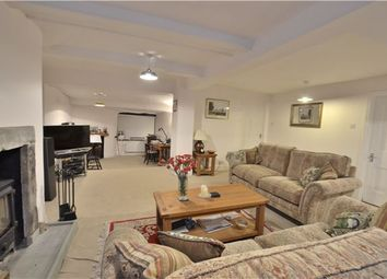 Thumbnail 4 bedroom terraced house for sale in High Street, Mitcheldean, Glos