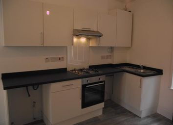 Thumbnail 3 bedroom flat to rent in Old Montague Street, Whitechapel, London, South East