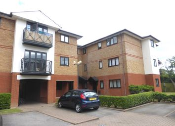 Thumbnail 1 bed flat for sale in Ludlow Road, Maidenhead