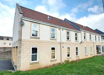 Thumbnail 2 bed flat to rent in Carpenters Lane, Keynsham, Bristol