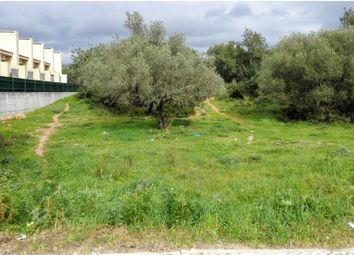 Thumbnail Land for sale in 8100 Boliqueime, Portugal