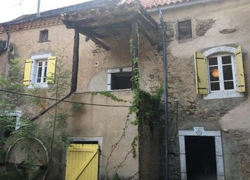 Thumbnail 4 bed property for sale in Midi-Pyrénées, Tarn, Monesties
