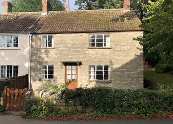 Thumbnail 3 bed semi-detached house for sale in Cherry Pie Lane, Sparkford, Yeovil