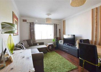 2 bed flat for sale in Western Parade, Barnet EN5