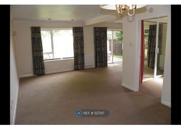 Thumbnail 1 bedroom flat to rent in Pathlow, Stratford-Upon-Avon