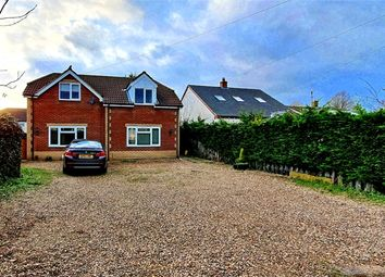 2 bed semi-detached house to rent in Hospital Cottages, London Road, Bracebridge Heath, Lincoln LN4