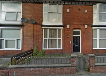Thumbnail 1 bedroom flat to rent in Columbia Road, Bolton