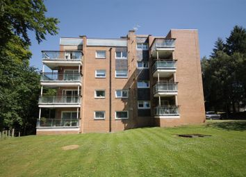 Thumbnail 2 bed flat for sale in Valence Tower, Regents Gate, Bothwell, Glasgow