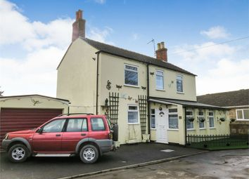 Thumbnail 3 bed detached house for sale in Castle Street, Boston, Lincolnshire