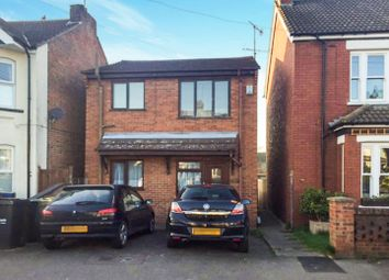 Thumbnail 1 bed property for sale in Icknield Road, Luton