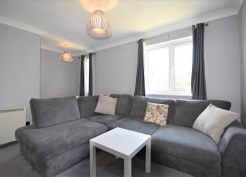 Thumbnail 1 bed flat for sale in Oakwood Rise, Tunbridge Wells