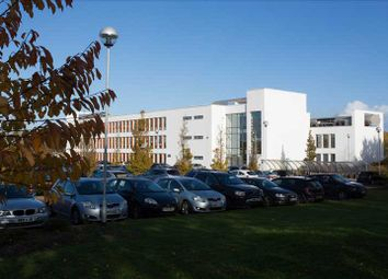 Thumbnail Serviced office to let in 4100 Park Approach, Leeds