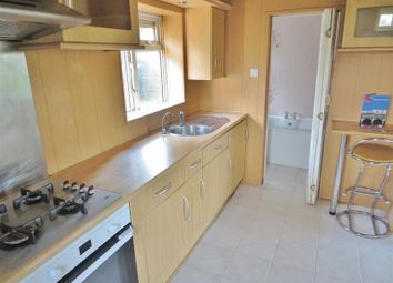 Thumbnail 2 bed property to rent in Birdham Road, Brighton