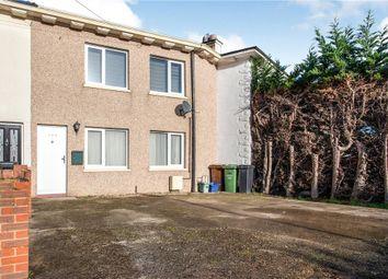 3 bed terraced house for sale in Horton Hill, Epsom, Epsom KT19