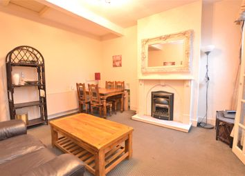 Thumbnail 1 bed flat to rent in Union Street, Barnet, Herts