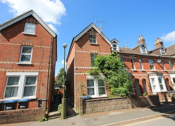 Thumbnail 1 bed flat to rent in Green Hedges Avenue, East Grinstead