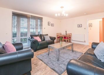 Thumbnail 2 bed flat to rent in Hopetoun Street, Bellevue