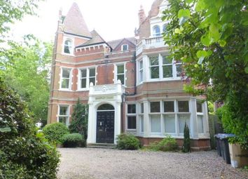 Thumbnail 1 bed flat for sale in 28 Wake Green Road, Moseley, Birmingham, West Midlands
