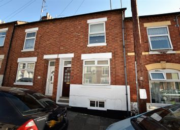 2 bed terraced house for sale in Lower Hester Street, Northampton NN2