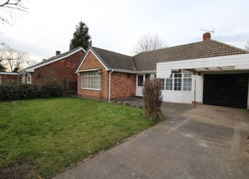 2 bed bungalow for sale in Sophia Avenue